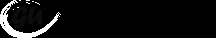 GU Schäftlarn e.V.